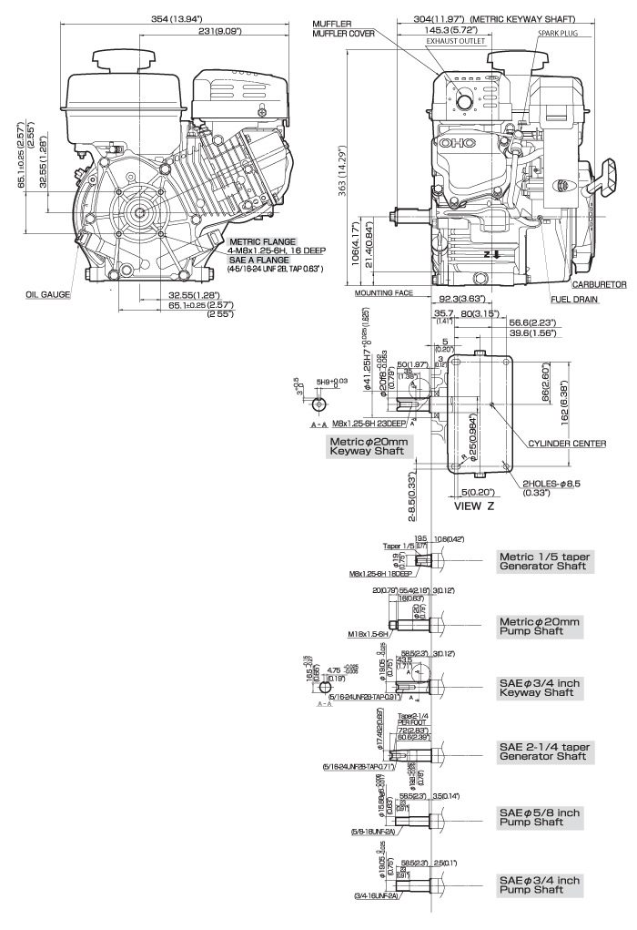 subaru ex21 wiring diagram   26 wiring diagram images