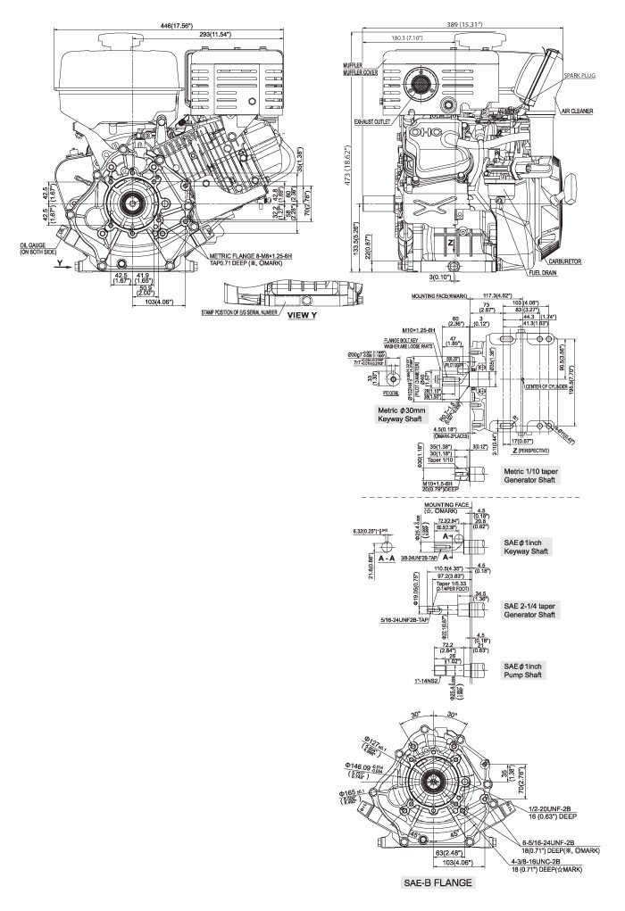 2 5 subaru engine diagram trusted schematics wiring diagrams u2022 rh bestbooksrichtreasures com