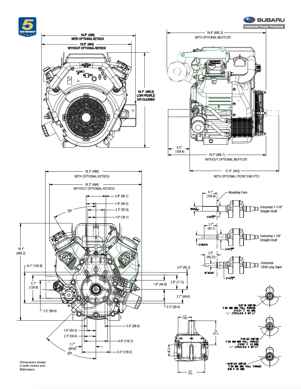 ford 8n governor diagram