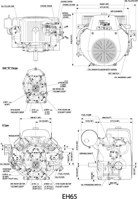 v twin motor diagram, v, free engine image for user manual ... honda 20 hpv twin wiring diagram evinrude big twin wiring diagram