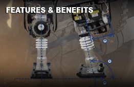 subaru-engines-rammer-features-benefits