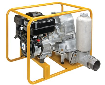 Diaphragm pump features and benefits subaru plus since it has no moving parts the pumps can run dry indefinitely heavy duty construction makes them ideal for pumping thick muddy ccuart Choice Image