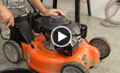 subaru-engines-ea-ohc-spring-tune-up-thumb