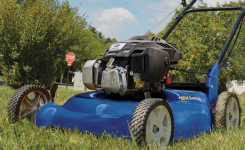 subaru-engines-ea190v-lawn-mower