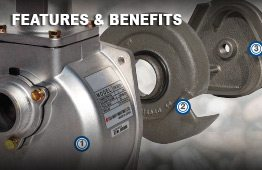 subaru-pumps-centrifugal-features-benefits