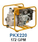 subaru-pumps-pkx220