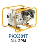 subaru-pumps-pkx301t