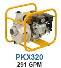 subaru-pumps-pkx320