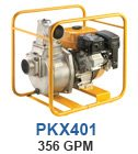 subaru-pumps-pkx401