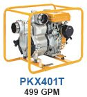subaru-pumps-pkx401t