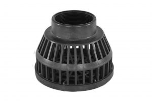strainer for 1in pump
